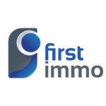 logo-first-immo